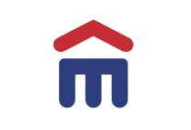 хоум кредит банк банкоматы в московской области